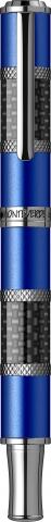 Blue CT-33