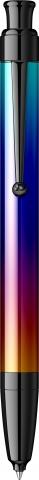 Rainbow BT-47