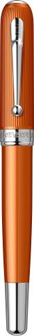 Orange CT-49