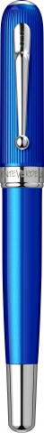 Blue CT-52