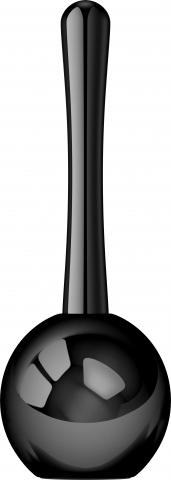Black CT-62