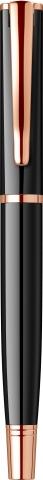 Black PGT-67