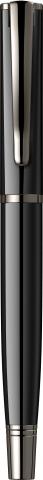 Black GMT-68