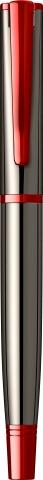 Gun Metal RMT-69