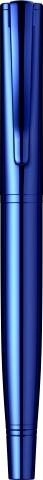 Blue BMT-70