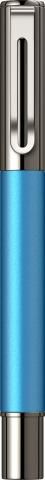 Blue GMT-73