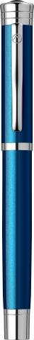 Blue CT-76