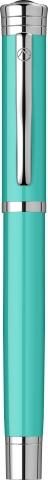 Turquoise CT-78