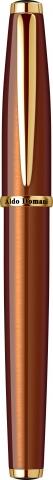 Brown GT-81
