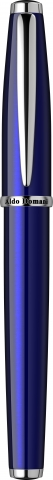 Blue CT-82