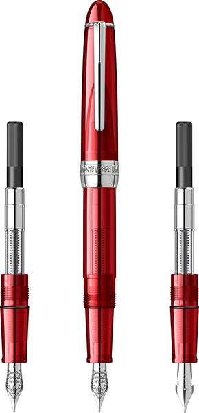 Red CT-86