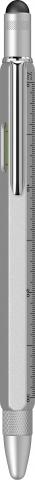 Silver CT-94