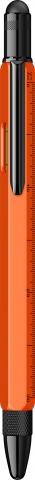 Orange BT-96