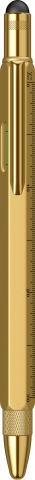 Brass GT-98