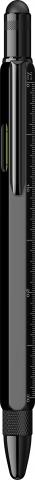 Black BT-99