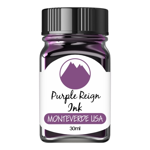 Core 30ml Purple Reign Permanent