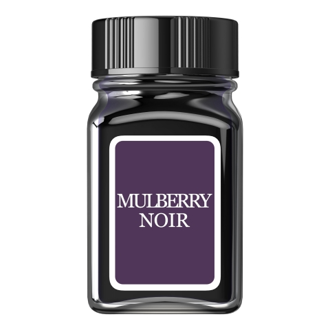 Noir 30ml Mulberry Permanent